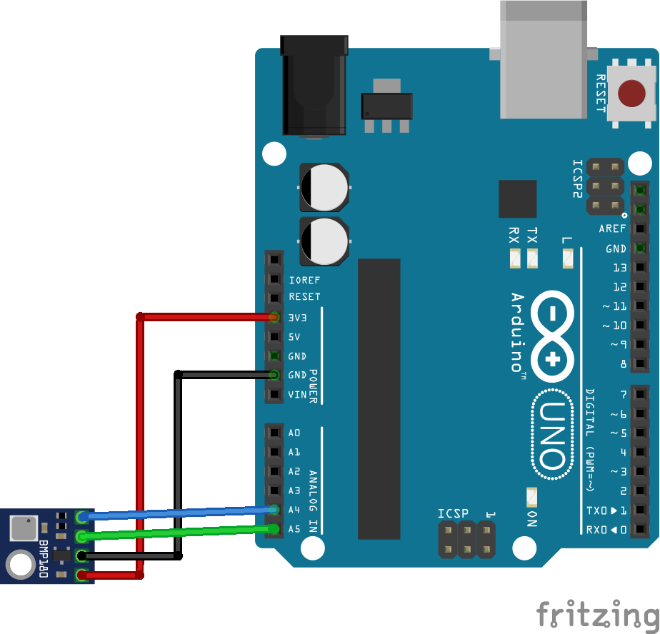 Arduino Mega Diagram Also Arduino Voltage Divider Likewise Arduino ...
