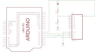ACS 712 sketch - Arduino Forum