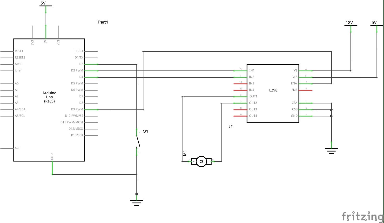 arduino quadcopter source code pdf