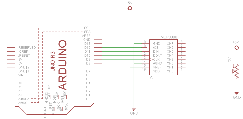 Arduino Learning - Page 48 of 73 -