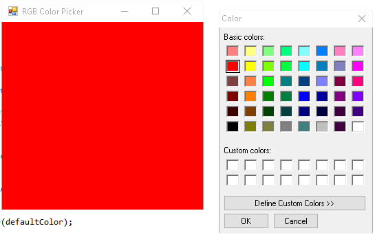 rgb color picker 1