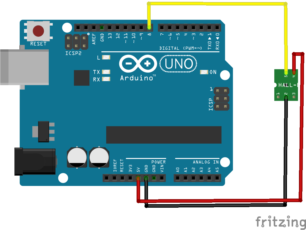 arduino-and-halleffect_bb
