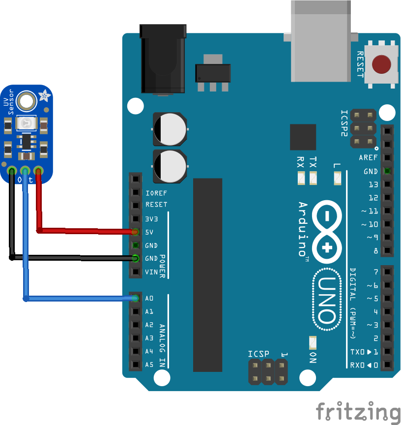 arduino-and-guvas12sd_bb