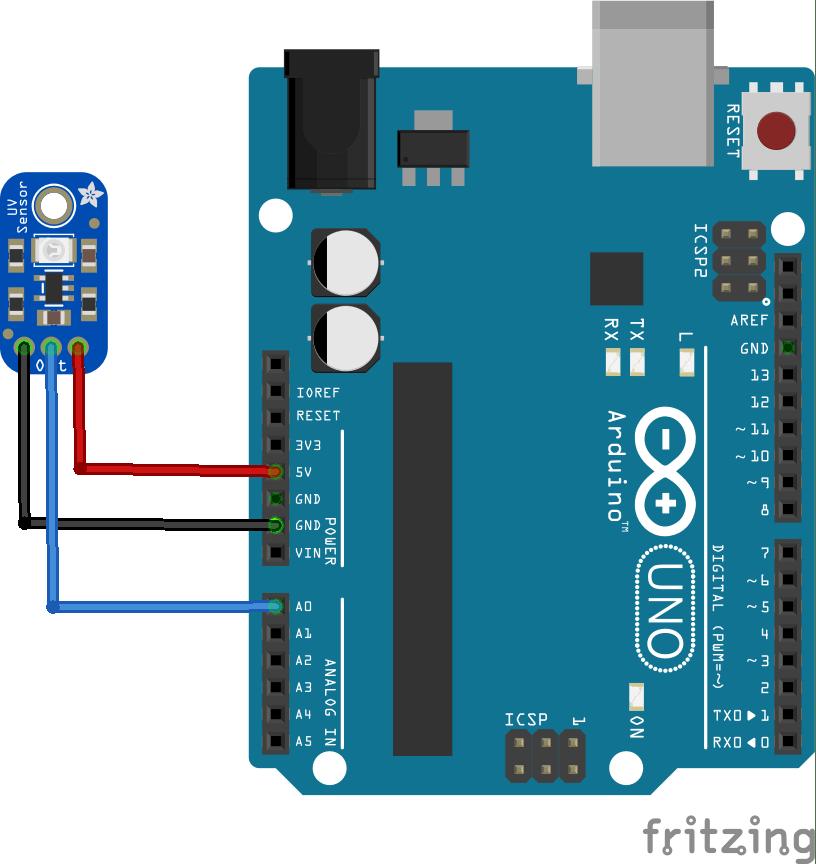 arduino-and-guvas12sd_bb