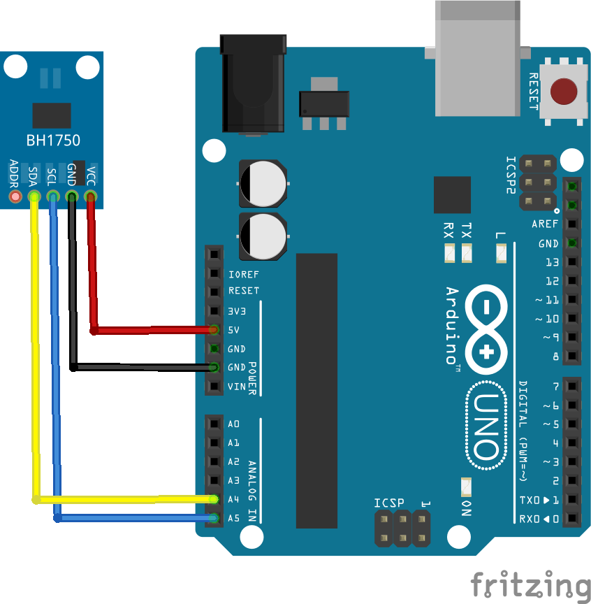 arduino-and-bh1750_bb