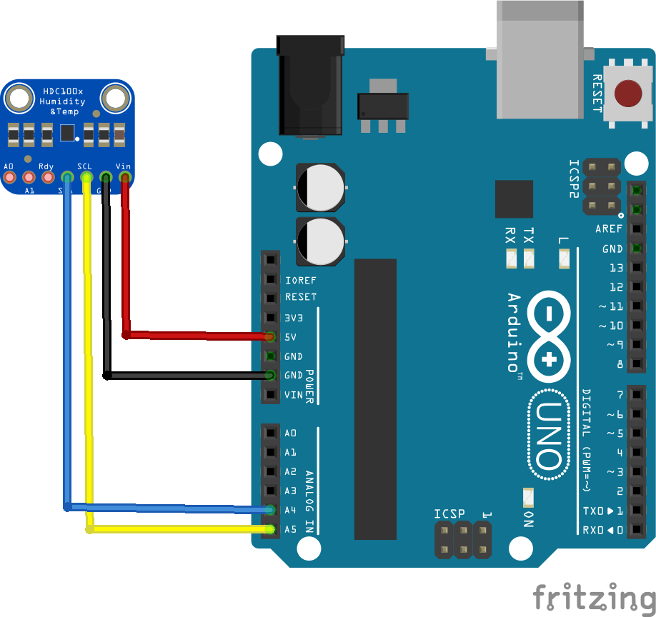 arduino-and-hdc1008_bb