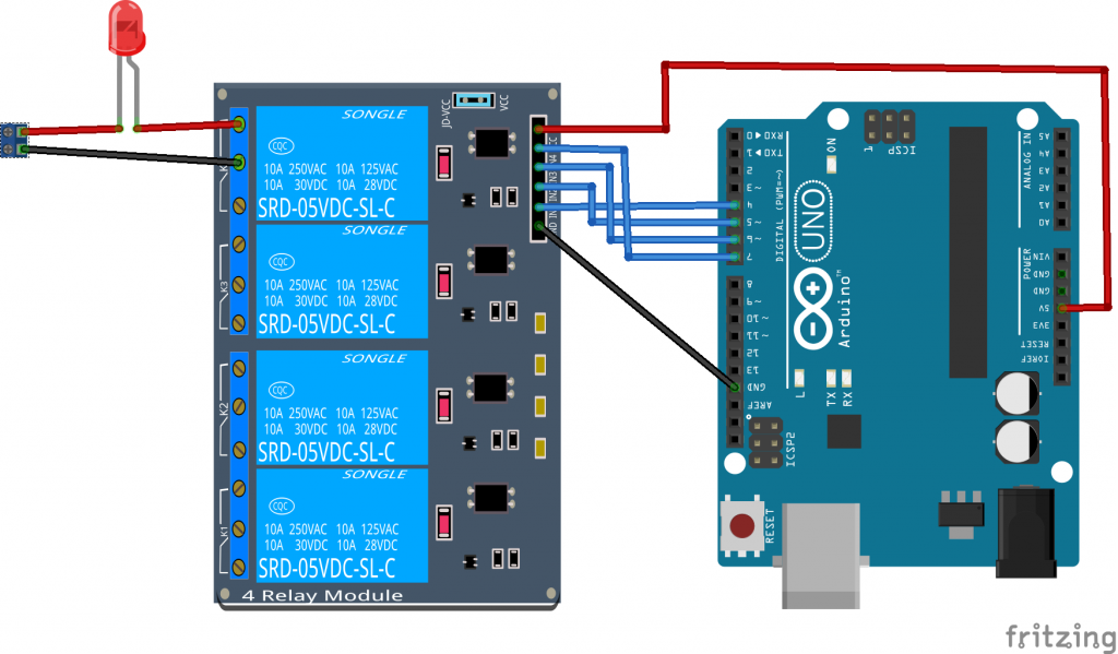 Arduino - SparkFun Electronics