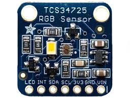 Screen for arduino uno r3